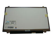 14inchLCD SCREEN  B140XW02 for ASUS U80V U80Vt
