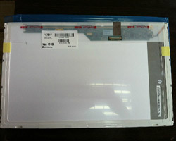 B156XW02 V.3 New 15.6inch WXGA HD MATTE LED LCD Screen fits HP PAVILION G6 DV6 Probook 6565b