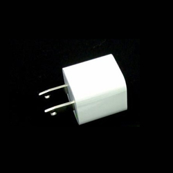 Apple Power Adapter Charger for iPhone 4G iphone 3G/3GS ipod ITouch