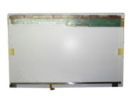 LAPTOP LCD SCREEN FOR DELL STUDIO PP3L LTN154AT12 15.4 WXGA (NOT FOR LENOVO)
