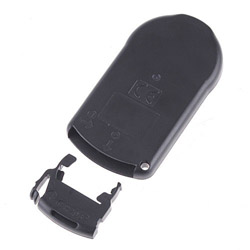RC-5 IR Remote Control for Canon EOS 500D 450D X1i Xsi