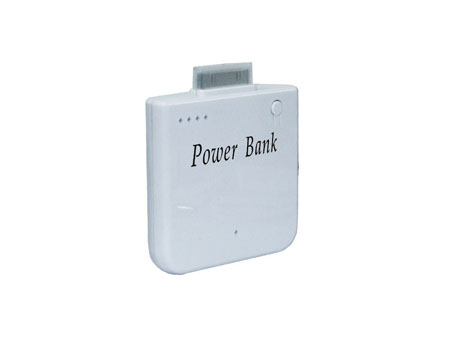 AP21A power bank battery for iPhone 4s iPhone 4 iPhone 3