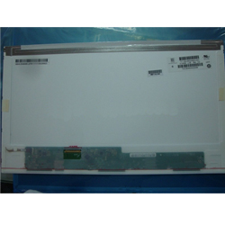 B156XW02 V.3 New 15.6 inch WXGA HD MATTE LED LCD Screen replacement for HP PAVILION DV6 Series
