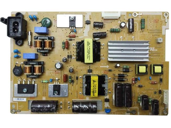 BN44-00517A for Samsung LED power board  PD32B1D_CSM PSLF790D04A