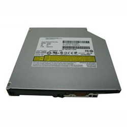 HP DS-6E2LH Blu-ray Player BD-ROM/SuperMulti DVD�RW Combo Drive Laptop/Notebook