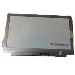 10.1 inch laptop LCD Screen replacement for Lenovo IdeaPad S110 Series