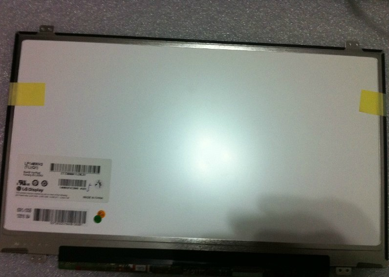 LTN140AT02-G01 NEW 14.0inch Glossy LED LCD HD Laptop Screen DM4-1160US