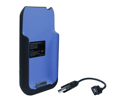 MAP3GB  power bank battery for iPhone 3