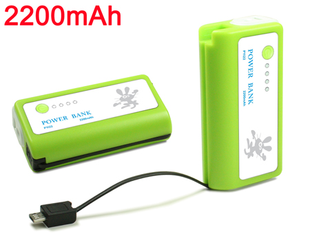 power bank battery for iphone 4 with good quanlity