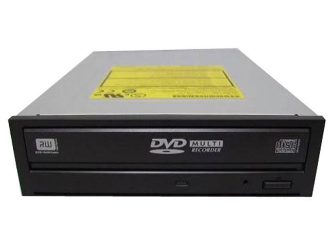 Panasonic SW-9576-C 5X DVDRAM Cartridge IDE/ATAPI DVD SuperDrive Beige Bezel