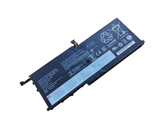 00HW028 Replacement laptop Battery