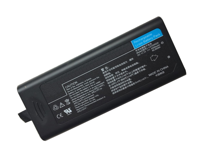022-000008-00 Replacement laptop Battery