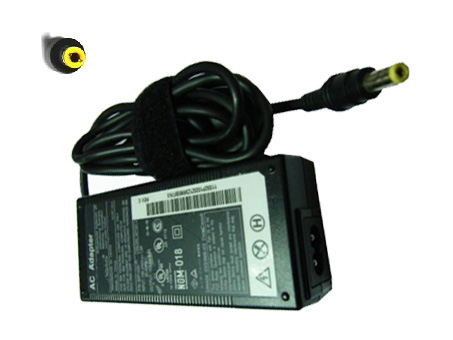 02K6545 Replacement laptop AC Adapter