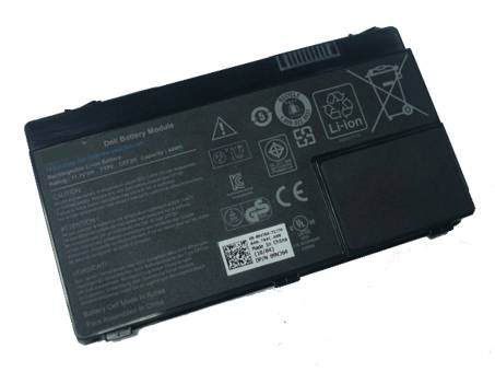 DELL Inspiron M301Z Replacement laptop Battery