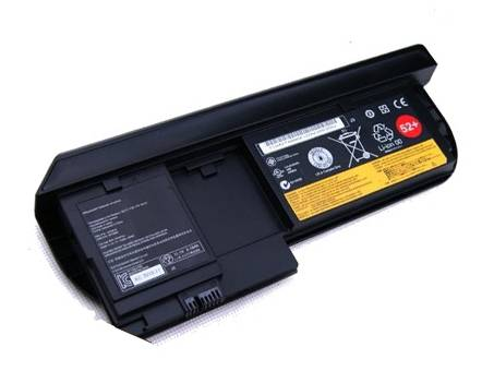 Lenovo ThinkPad X220 Tablet Series Replacement laptop Battery