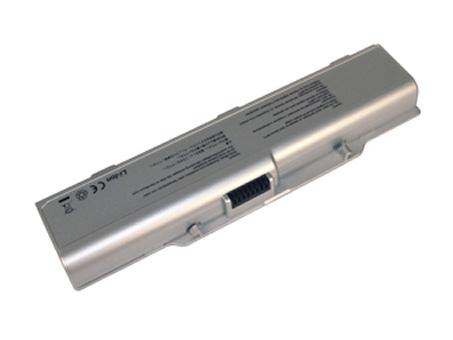 1200 8028 SCUD Replacement laptop Battery
