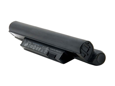 J658N Replacement laptop Battery