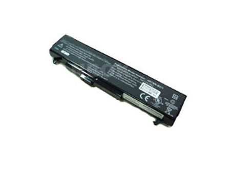 replace 366114-001 battery