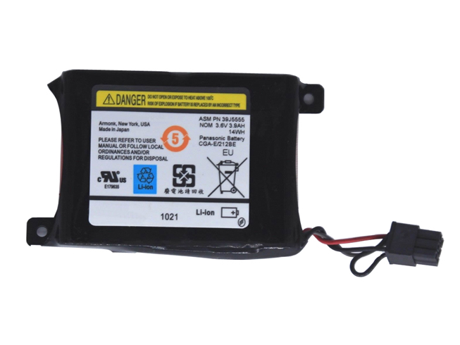 39J5057 Replacement laptop Battery