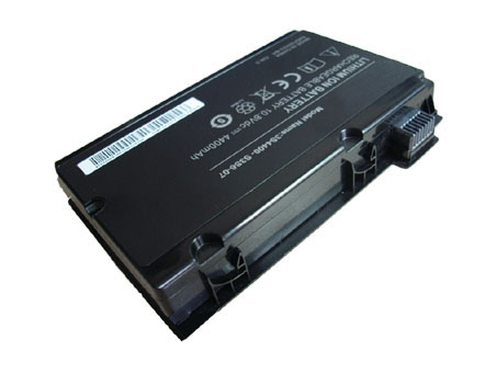 3S4400-S3S6-07 Replacement laptop Battery