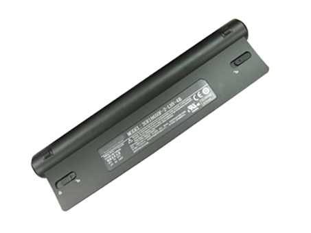 3UR18650F-2-LNV-2S Replacement laptop Battery