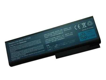 BT.00903.005 Replacement laptop Battery