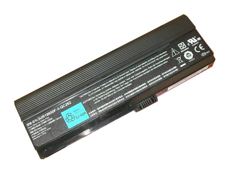 BATEFL50L6C40 Replacement laptop Battery