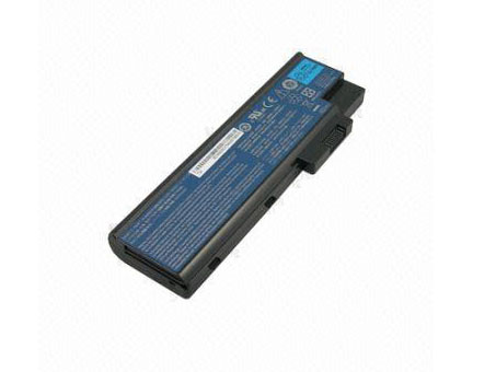 3UR18650Y-2-QC236 Replacement laptop Battery