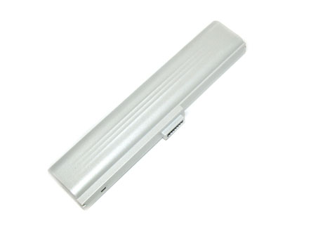 replace 405231-001 battery