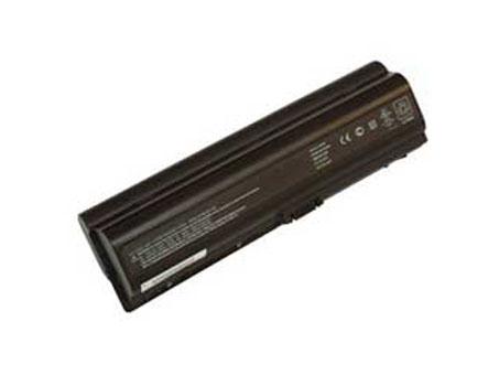 replace HSTNN-LB31 battery