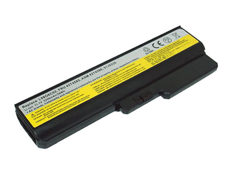 42T4727 Replacement laptop Battery