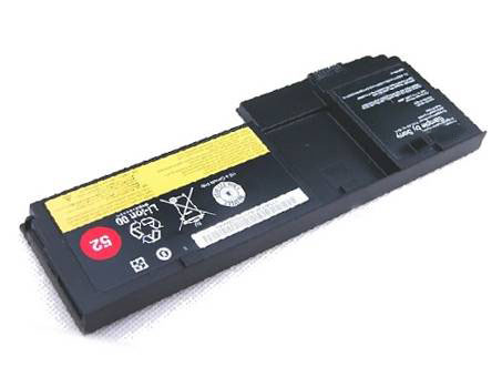 Lenovo ThinkPad X220i Tablet Series Replacement laptop Battery