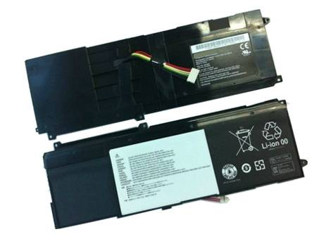 Lenovo ThinkPad S220 Series Replacement laptop Battery