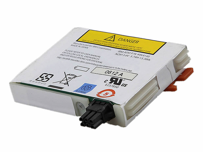 replace 44V4145 battery