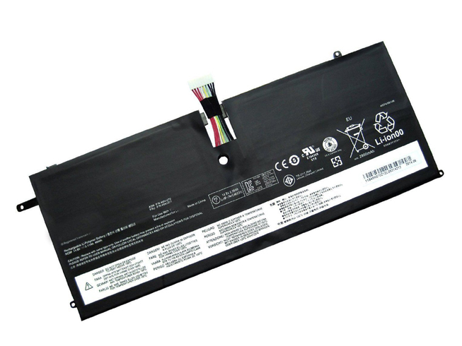 45N1070 Replacement laptop Battery
