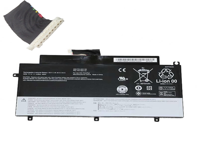 45N1120 Replacement laptop Battery