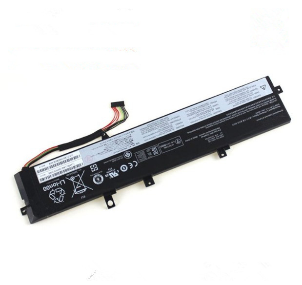 45N1139 Replacement laptop Battery