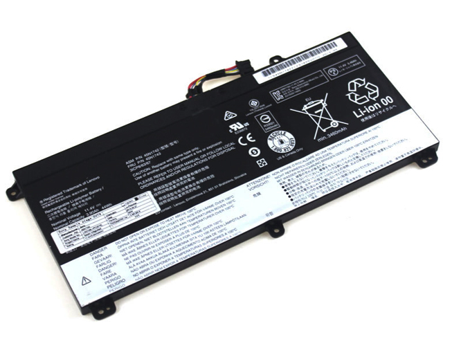 45N1741 Replacement laptop Battery