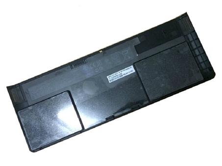 HSTNN-IB4F Replacement laptop Battery
