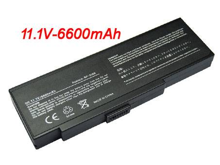 442682800008 Replacement laptop Battery