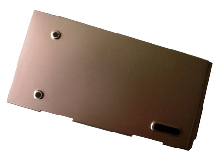 442673400004 Replacement laptop Battery