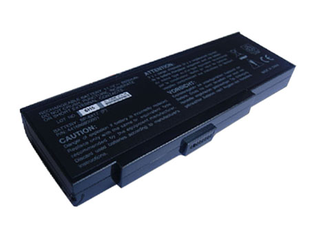 replace BP-8X17 battery
