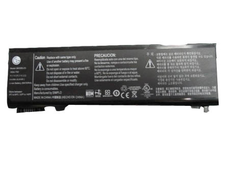 replace 916C7010F battery