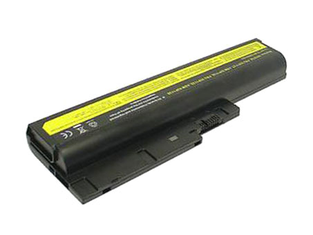 40Y7660 Replacement laptop Battery