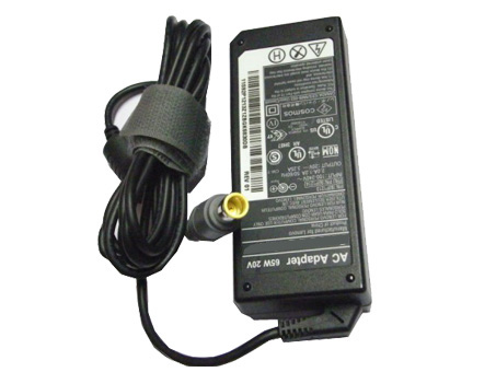 40Y7665 Replacement laptop AC Adapter