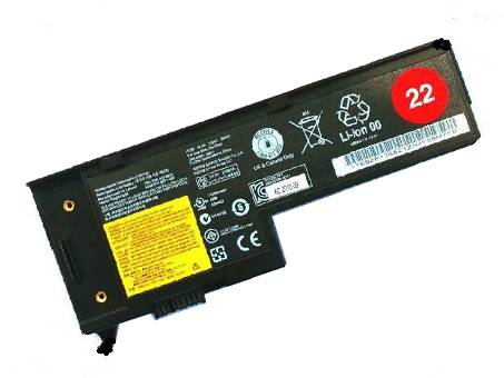 40Y6999 Replacement laptop Battery