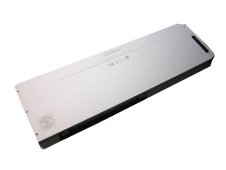 A1278 Replacement laptop Battery