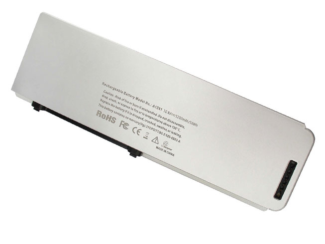 A1281 Replacement laptop Battery
