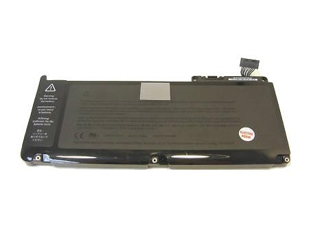 A1342 Replacement laptop Battery