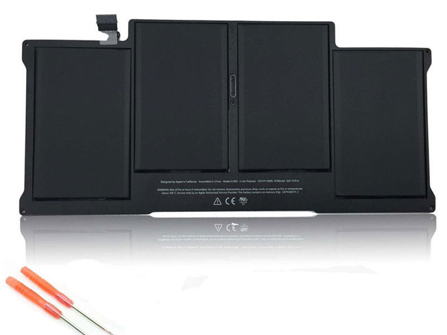 A1405 Replacement laptop Battery